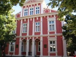 Istoricheski__muzej_SL