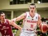 Jordan_Minchev_new20