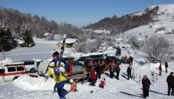 Kotel_ski-pista_Kotel_news