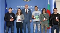 Kralev_borba_medali18