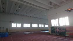 Leka_atlet_zala_otop_dnes_l2