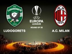 Ludogorec_Milan