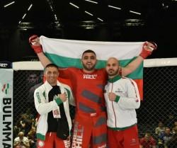 MMA_Daniel_Yankov_17