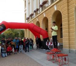 Maraton_Ivan_Sirakov