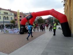 Maraton_Sl_fin