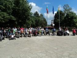 Motori_DRAGODANOVO