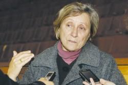 Neshka-Robeva