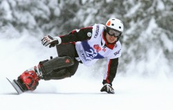 Radoslav_Yankov_18_slalom