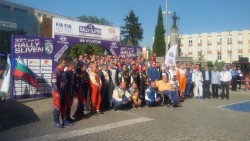 Rally_Sliven_17_obsta