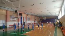 SL_BASKET_19_ml_liga_Balkan
