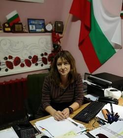 Silvia_Nikova