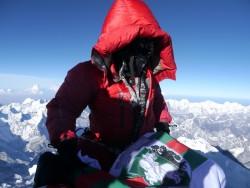 Skatov_Everest