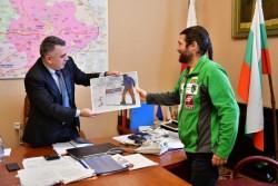 Skatov_obr_kmet_Sl1118