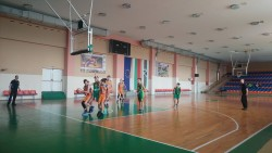 Sliven_basket2_U14_18_ob