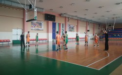 Sliven_basket3_U14_18_ob