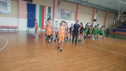 Sliven_basketU14_18_ob