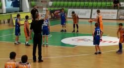 Sliven_basket_12_18