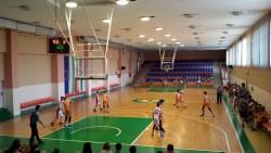 Sliven_basket_14g_18