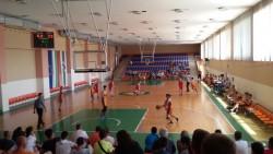 Sliven_basket_14g_2_18
