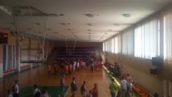 Sliven_basket_14g_3_18