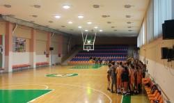 Sliven_basket_2011_18