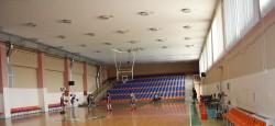 Sliven_basket_otbor_zala18