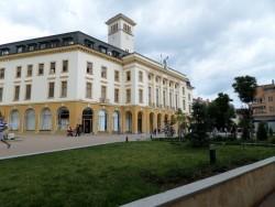 Sliven_obshtina