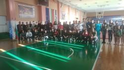 Sportno_obsta18
