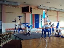Sportnoto_17_nagr_akrobatika