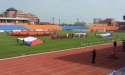 Stadion_v_Sliven_topnovini