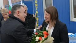 Stanka_RADEV_Pozdravlenie_slsport