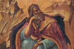 Sv.Iliq