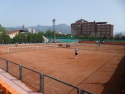 Tenis_14g_Sl_17