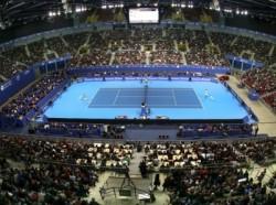 Tenis_Arena_Armeec