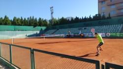 Tenis_Durjavno16g_18