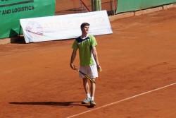 Tenis__Gabriel_Donev