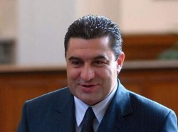 Vasil-Ivanov-Luchano