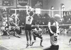 Volejbol_retro