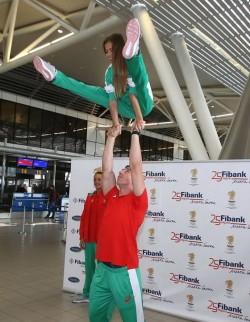 akrobati_Ml_Olimp18