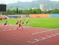 atlet_prepqt