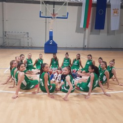 basket_Bulgaria_U15_dev