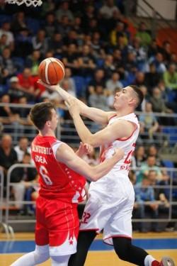 basket_J_Minchev_17