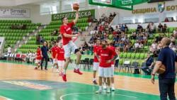 basket_J_Minchev_new_17