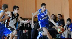basket_Jordan_Minche_sl