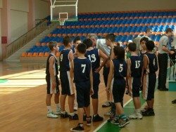 basket_Sl_Subin