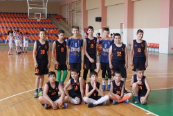 basket_Sl_basket_14g_0617