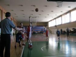 basket_Sliven2010_04_17