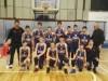 basket_Sliven_basket18