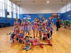 basket_Toni7_kadetki_18