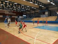 basket_U14_NAC